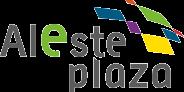 Aleste Plaza